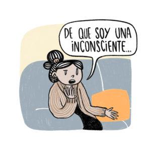 2019_04.15_Inconsciencia_-_Carola (2)