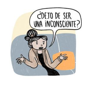 2019_04.15_Inconsciencia_-_Carola (3)