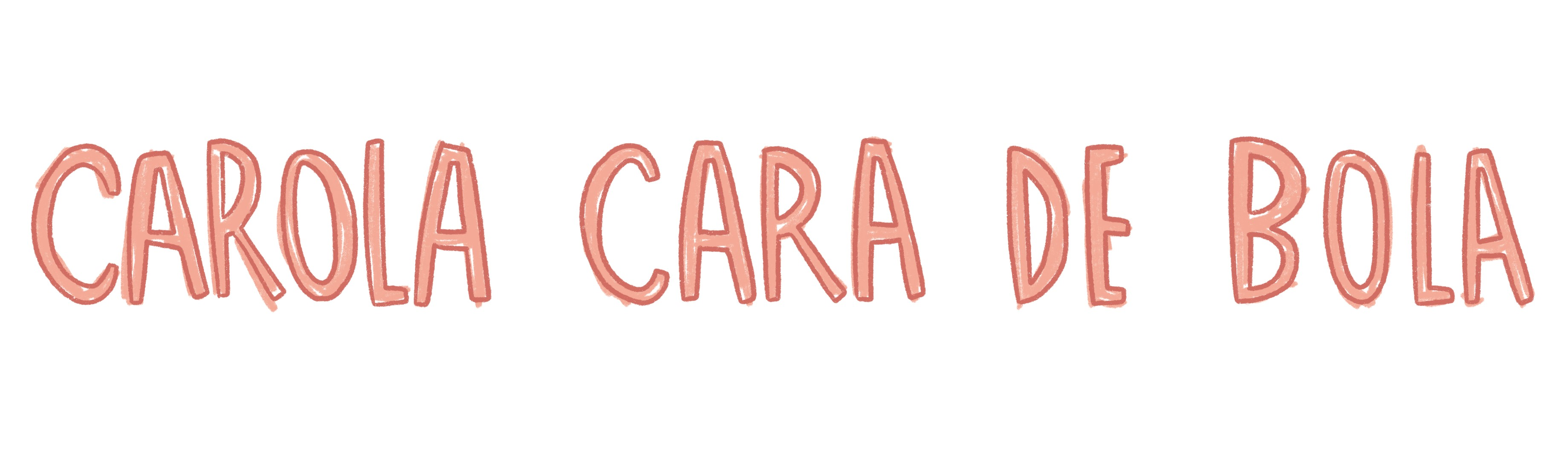 Carola_Cara_De_Bola (1)peq