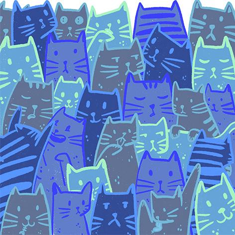 004_Otras ilustraciones_Carolacaradebola_web
