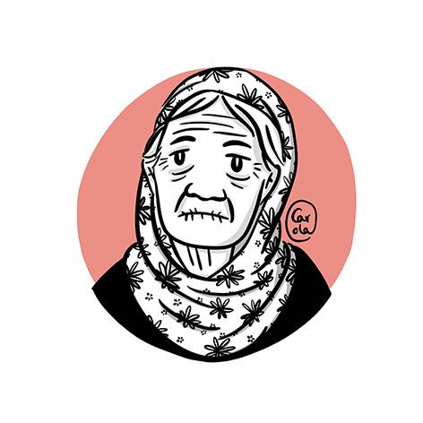 005_Otras ilustraciones_Carolacaradebola_web