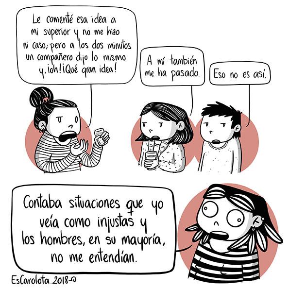 012_Personajes_EsCarolota_CarolaCaradebola
