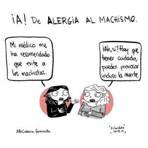 030_Iniciativas_ABC_CarolaCaradebola