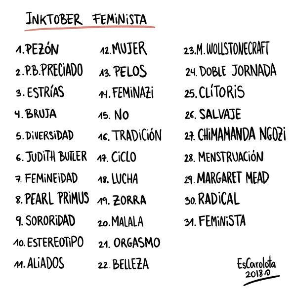 031_Iniciativas_Inktober_CarolaCaradebola