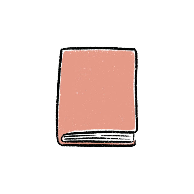 Hoover_Box_Libros (1)_72