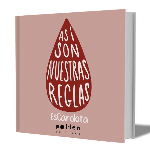 028b_Así_Son_Nuestras_Reglas_CarolaCaradebola